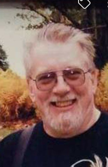 Obituary Of Kenneth R Root Beers Story Funeral Homes
